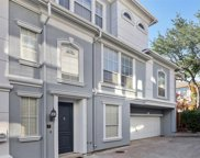 5006 Cedar Springs Road Unit D, Dallas image
