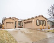 4210 Mystery Court, Sparks image