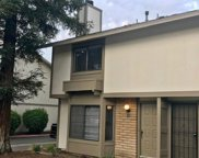 4757 N Woodrow Unit 138, Fresno image