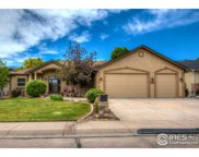 7704 Poudre River Rd, Greeley image