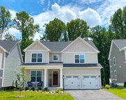 18B Paynes Mill Rd, Charlottesville image