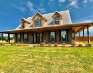 15650 County Road 322, Terrell image