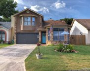9335 Valley Hedge, San Antonio image