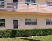 5530 80th Street N Unit A104, St Petersburg image