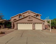 3636 E Redwood Lane, Phoenix image