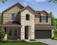 4201 Privacy Hedge St, Leander image