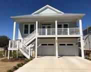 704 Fayetteville Avenue, Carolina Beach image