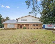 24410 Ory Ave, Plaquemine image