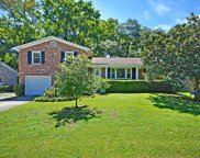 8 Heathwood Drive, Charleston image