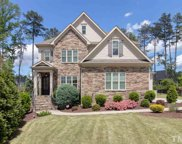 1012 Kensley Haven Court, Cary image