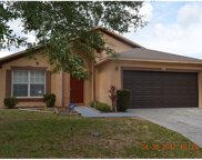 1120 Winding Water Way, Clermont image