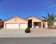 2879 Moonlight Dr, Bullhead City image