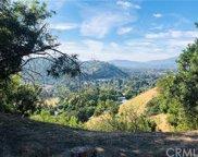 3928     Evadale Drive, Los Angeles image