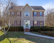 4116 Tolley Ridge Lane, Winston Salem image