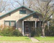504 N Rockwall, Terrell image
