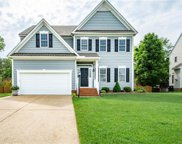 9048 Vidette Lane, Mechanicsville image