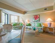 10 S Forest Beach  Drive Unit 415, Hilton Head Island image