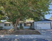 799 F St, Fernley image