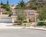1600 CASTLEVIEW Court, Westlake Village image