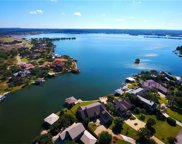 319 W Wilderness Cove, Marble Falls image