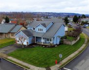 301 Callendar St NW, Orting image