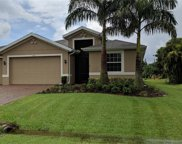 4125 SW 25th PL, Cape Coral image