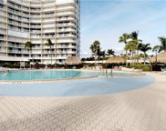260 Seaview Ct Unit 407, Marco Island image