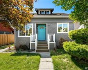 8123 49th Ave S, Seattle image