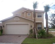 10328 Barberry Ln, Fort Myers image