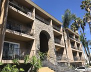 3980 8th Ave Unit #205, Mission Hills image