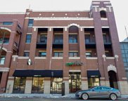2847 North Halsted Avenue Unit 303, Chicago image