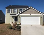6532 Rivers Bank Way, Tallahassee image