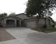 22437 S 213th Street, Queen Creek image
