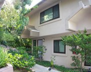 4278 5th Ave, Mission Hills image
