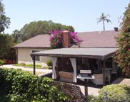 9939 Knollview Dr, Spring Valley image