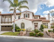 2734 Forest Grove Lane, Simi Valley image