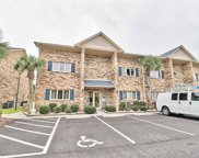 217 Double Eagle Dr. Unit A1, Surfside Beach image
