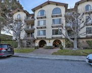 555 Palm Ave 305, Millbrae image