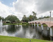 2851 Via Venezia, Deerfield Beach image