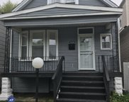 7626 South Langley Avenue, Chicago image
