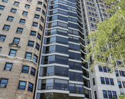 1418 North Lake Shore Drive Unit 15, Chicago image
