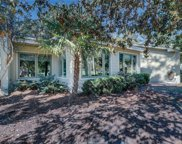 9 Lighthouse Road Unit #3, Hilton Head Island image