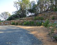15025  Grand Knoll Dr -Lot 281, Meadow Vista image