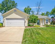 79 Glen Meadows, Troy image