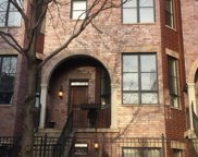 2640 North Hermitage Avenue, Chicago image