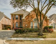 8520 Wellington Point, Irving image