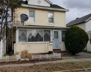 152 Maple  Ave, Riverhead image