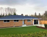 6439 S 112th St, Seattle image