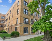 3754 N Bernard Street Unit #3C, Chicago image