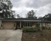 5630 W Lancewood Way, Naples image